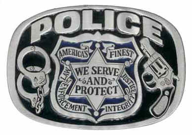 police-to-protect-and-to-serve
